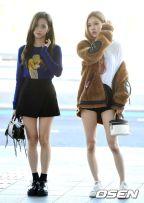 180908 incheon airport chuchaeng_3