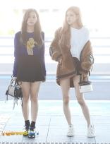 180908 incheon airport chuchaeng_4
