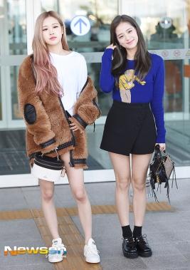 180908 incheon airport chuchaeng_5