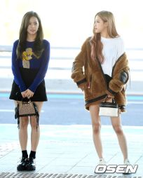 180908 incheon airport chuchaeng_6