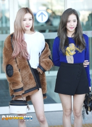 180908 incheon airport chuchaeng_7