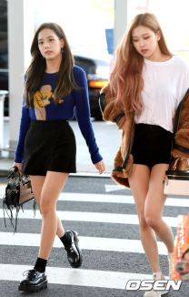 180908 incheon airport chuchaeng_8