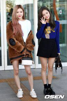 180908 incheon airport chuchaeng_9