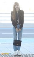 180908 incheon airport lisa_10