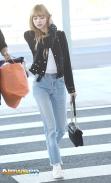 180908 incheon airport lisa_14