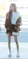 180908 incheon airport rose_11