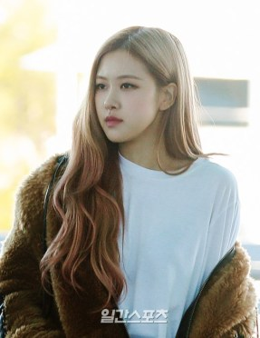 180908 incheon airport rose_12