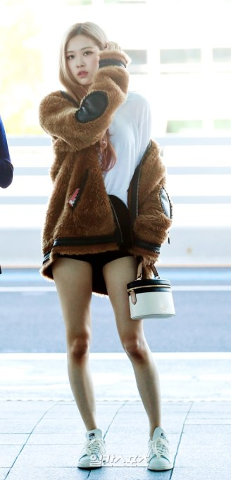 180908 incheon airport rose_13