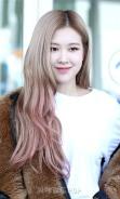 180908 incheon airport rose_17