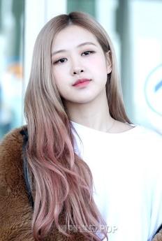 180908 incheon airport rose_18