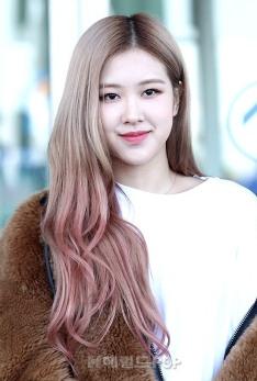 180908 incheon airport rose_19