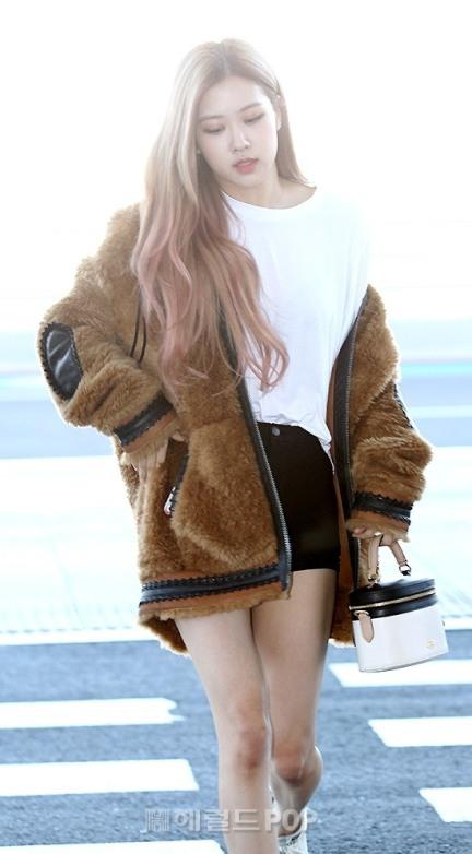 180908 incheon airport rose_20