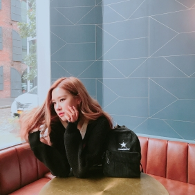 180911 roses_are_rosie 2 brooklyn nyc_1