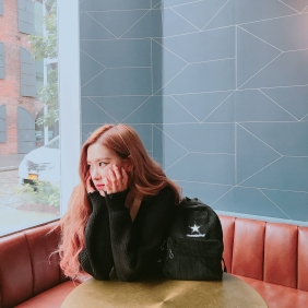 180911 roses_are_rosie 2 brooklyn nyc_2