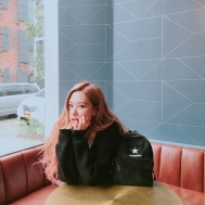 180911 roses_are_rosie 2 brooklyn nyc_3