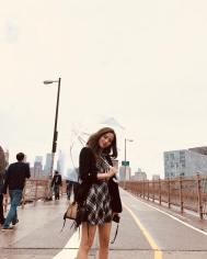 180912 sooyaaa__ 2 rainy nyc_1