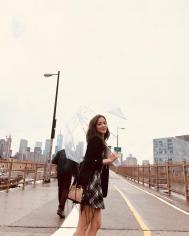 180912 sooyaaa__ 2 rainy nyc_2