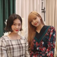 180913 bnm.m8 with lisa_1