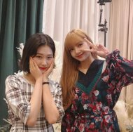 180913 bnm.m8 with lisa_2