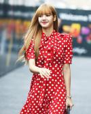180913 lastsanai_nyc lisa_1