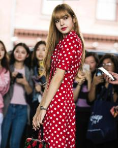 180913 lastsanai_nyc lisa_2