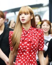 180913 lastsanai_nyc lisa_3
