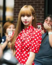180913 lastsanai_nyc lisa_6