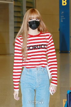 180913 press incheon ny 18