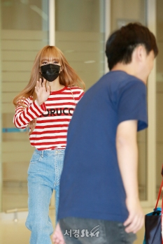 180913 press incheon ny 19