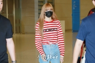 180913 press incheon ny 2