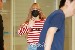 180913 press incheon ny 21