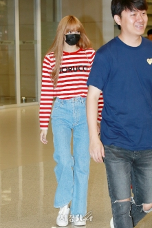 180913 press incheon ny 22