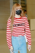 180913 press incheon ny 23