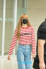 180913 press incheon ny 27