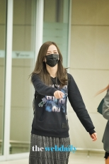 180913 press incheon ny 29