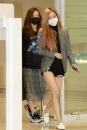 180913 press incheon ny 3