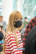 180913 press incheon ny 30