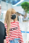 180913 press incheon ny 31