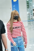 180913 press incheon ny 33