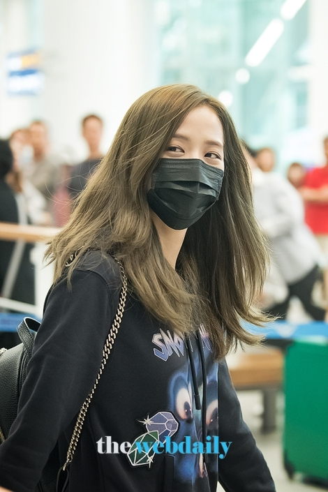 180913 press incheon ny 36