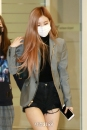 180913 press incheon ny 4