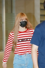 180913 press incheon ny 6