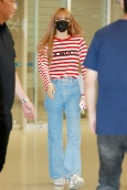180913 press incheon ny 9