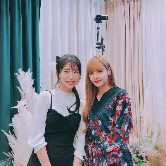 180913 sso.yul with lisa