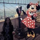 180915 sooyaaa__ 1 tourist jisoo_3