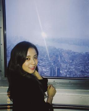 180915 sooyaaa__ 2 In New York_1