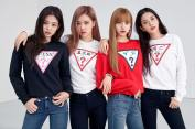 180921 lotteshopping blackpink 1