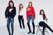 180921 lotteshopping blackpink 2