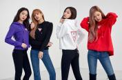 180924 lotteshopping blackpink 1