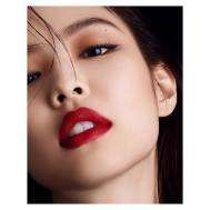 180927 ahnjooyoung_ 3 jennie marie claire chanel 2